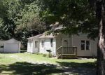 Foreclosed Home in Painesville 44077 51 WOODWORTH AVE - Property ID: 4017723