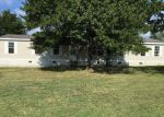 Foreclosed Home in Jennings 74038 42867 W HIGHWAY 51 - Property ID: 4017765