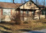 Foreclosed Home in Fayetteville 72704 16148 APPLE LN - Property ID: 4017800