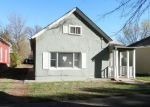 Foreclosed Home in Canon City 81212 807 HARRISON AVE - Property ID: 4017815