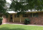 Foreclosed Home in Conyers 30012 2590 LAKE CAPRI RD NW - Property ID: 4017859
