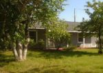 Foreclosed Home in Saukville 53080 269 E CLAY ST - Property ID: 4017922