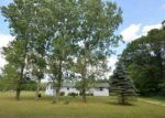 Foreclosed Home in Westfield 53964 N7606 COUNTY ROAD B - Property ID: 4017924