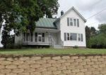 Foreclosed Home in Baraboo 53913 401 15TH ST - Property ID: 4017928