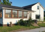 Foreclosed Home in Tomah 54660 209 N GLENDALE AVE - Property ID: 4017929
