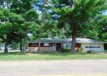 Foreclosed Home in Wisconsin Rapids 54494 211 TWO MILE AVE - Property ID: 4017931
