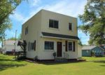 Foreclosed Home in Superior 54880 2902 BELKNAP ST - Property ID: 4017955