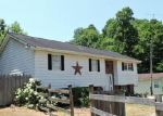 Foreclosed Home in Danville 25053 1143 LICK CREEK RD - Property ID: 4017959