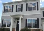 Foreclosed Home in Charles Town 25414 42 BURBERRY LN - Property ID: 4017964