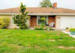 Foreclosed Home in Puyallup 98371 4522 86TH AVE E - Property ID: 4017973
