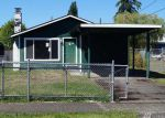 Foreclosed Home in Hoquiam 98550 921 ARNOLD AVE - Property ID: 4017976