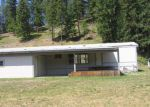 Foreclosed Home in Colville 99114 560 KNAPP RD - Property ID: 4017985