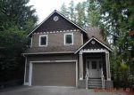 Foreclosed Home in Yelm 98597 22306 BLUE LAKE CT SE - Property ID: 4017993