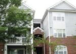 Foreclosed Home in Ashburn 20147 20322 BEECHWOOD TER UNIT 303 - Property ID: 4018033