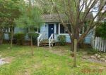 Foreclosed Home in Warsaw 22572 60 GORDON LN - Property ID: 4018035