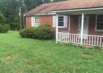 Foreclosed Home in Appomattox 24522 4860 DOUBLE BRIDGES RD - Property ID: 4018047
