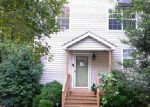Foreclosed Home in Williamsburg 23188 5409 HORAN CT - Property ID: 4018049