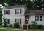 Foreclosed Home in Richmond 23237 8916 HAWKBILL RD - Property ID: 4018054