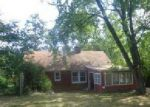 Foreclosed Home in Alexandria 22302 1302 BAYLISS DR - Property ID: 4018070
