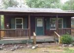 Foreclosed Home in Louisa 23093 843 VAWTER CORNER RD - Property ID: 4018075