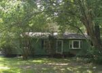 Foreclosed Home in Shacklefords 23156 1724 TAYLORSVILLE RD - Property ID: 4018086