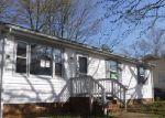 Foreclosed Home in Richmond 23234 6104 BELRUN CT - Property ID: 4018109