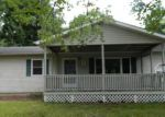 Foreclosed Home in Milton 5468 18 BEAVER BROOK RD - Property ID: 4018117