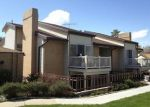 Foreclosed Home in Bountiful 84010 1300 S 200 W APT 47 - Property ID: 4018121