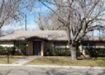 Foreclosed Home in Brownwood 76801 2413 MONTICELLO ST - Property ID: 4018129