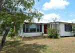 Foreclosed Home in Robstown 78380 3494 COUNTY ROAD 30 - Property ID: 4018135