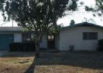 Foreclosed Home in Odessa 79762 3616 REDBUD AVE - Property ID: 4018139