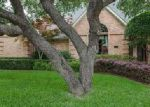 Foreclosed Home in Dallas 75252 5704 TIMBERBENT DR - Property ID: 4018166