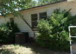 Foreclosed Home in Slaton 79364 725 S 16TH ST - Property ID: 4018167