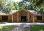 Foreclosed Home in Cleburne 76033 833 S RIDGEWAY DR - Property ID: 4018208