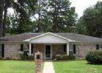 Foreclosed Home in Longview 75604 700 LORAINE CT - Property ID: 4018209