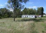Foreclosed Home in Mohawk 37810 80 JARRELL RD - Property ID: 4018230