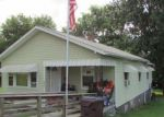 Foreclosed Home in Alcoa 37701 273 W STEPHENSON ST - Property ID: 4018236