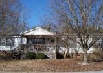 Foreclosed Home in Maryville 37804 132 OXBOW WAY - Property ID: 4018244