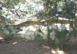 Foreclosed Home in Saint Helena Island 29920 838 FIDDLERS RIDGE RD - Property ID: 4018293