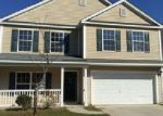 Foreclosed Home in Goose Creek 29445 2006 BEARCLAW DR - Property ID: 4018297