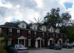 Foreclosed Home in Orangeburg 29115 731 COLLETON ST - Property ID: 4018313