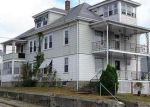 Foreclosed Home in Woonsocket 2895 556 ELM ST - Property ID: 4018341
