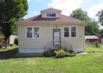 Foreclosed Home in Bensalem 19020 1129 POQUESSING AVE - Property ID: 4018406