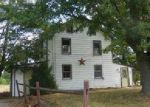 Foreclosed Home in Carlisle 17013 465 WOLF BRIDGE RD - Property ID: 4018429
