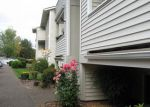 Foreclosed Home in Portland 97223 11048 SW GREENBURG RD APT 137 - Property ID: 4018483