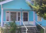 Foreclosed Home in The Dalles 97058 1206 E 9TH ST - Property ID: 4018484