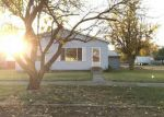 Foreclosed Home in Stanfield 97875 505 N GLENDENING ST - Property ID: 4018487