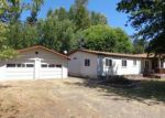 Foreclosed Home in Oakridge 97463 47557 TELLER RD - Property ID: 4018497