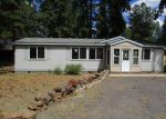 Foreclosed Home in Bend 97702 19138 KIOWA RD - Property ID: 4018507