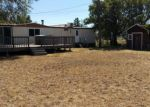 Foreclosed Home in Union 97883 1010 N 5TH ST - Property ID: 4018508